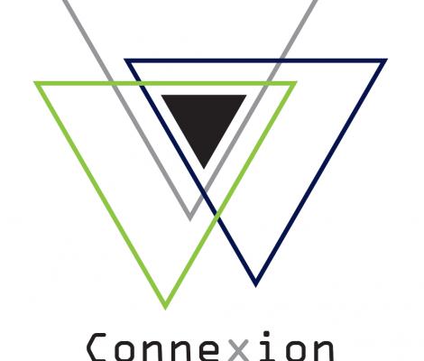 Connexion : Exposition Bijoux Contemporains